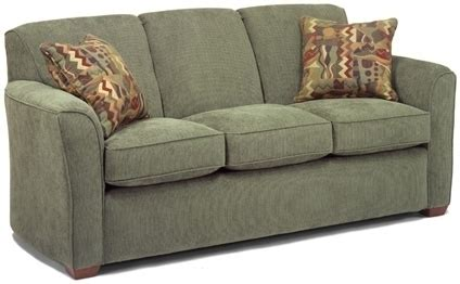 lakewood theater with recliners lakewood fabric sofa by flexsteel furniture furniture