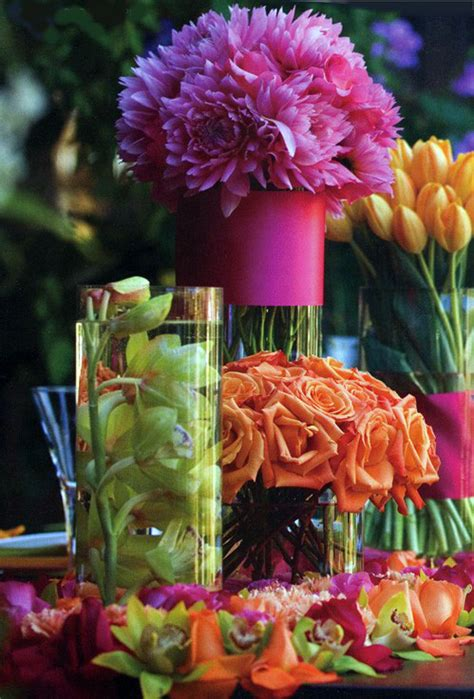 Cheap Flower Vases Centerpieces by Wholesale Vases Wedding Centerpieces Centerpiece Idea S