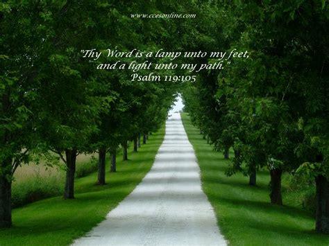 a l unto my feet l unto my feet my spiritual pinterest spiritual
