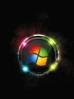 imagenes animadas windows blog de desarrollo inform 225 tico conalep comprometidos