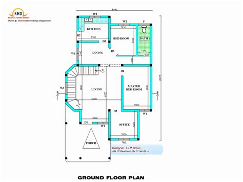 home design plans tamilnadu outstanding house plan for 800 sq ft in tamilnadu gallery