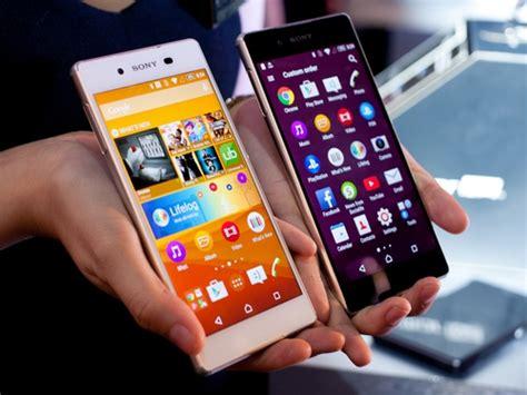 Handphone Blackberry Z5 harga sony xperia z5 compact agustus 2017 spesifikasi