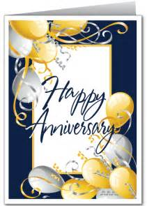 congratulations on anniversary of business anniversary cards harrison greetings business greeting