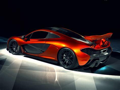 orange mclaren wallpaper mclaren p1 supercar orange wallpaper 2048x1536 42507