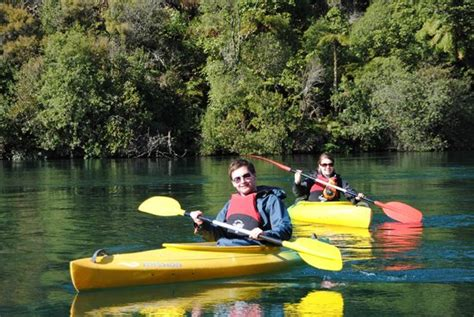 waikato boat show 2017 canoe kayak taupo tours top tips before you go with