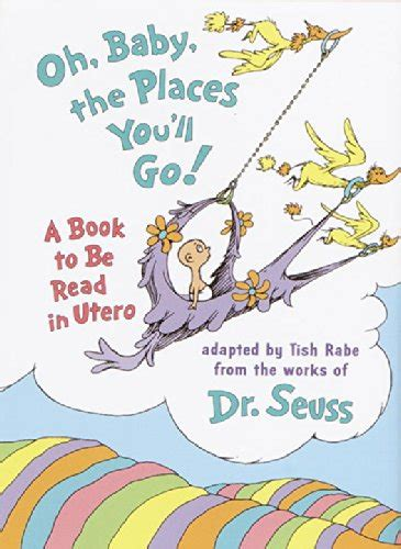 beyond oh the places you ll go 7 dr seuss shopswell