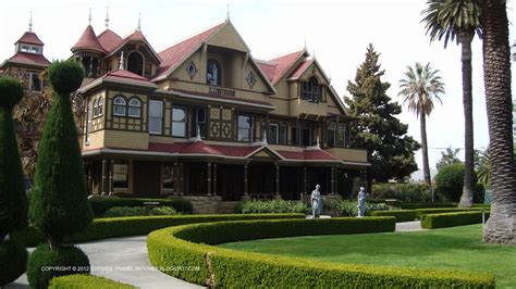 the winchester mystery house winchester mystery house discount coupons myideasbedroom com