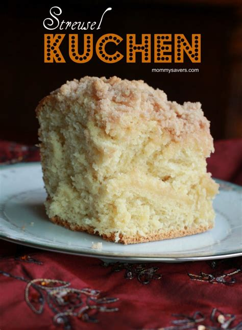 kuchen recipe german streusel kuchen recipe frugal heritage cooking