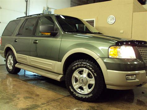 all car manuals free 2012 ford expedition free book repair manuals cadillac srx engine diagram free download wiring schematic cadillac free engine image for user