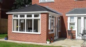 Kitchen Makeover On A Budget Ideas horizon conservatories in telford shropshirehorizon