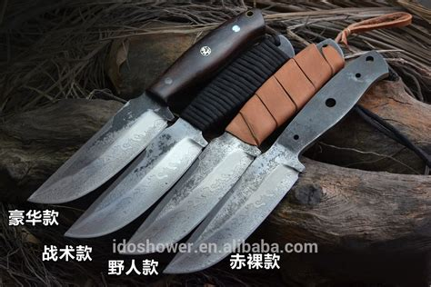 knife wholesalers wholesale knife blanks buy best knife blanks from