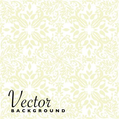 pattern vector background tutorial how to use vector backgrounds in lectora elearning brothers