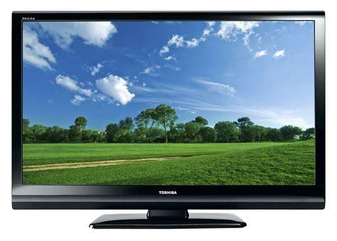 Tv Lcd Samsung Warna Putih ekskul emc smangi perbedaan antara led dan lcd televisi