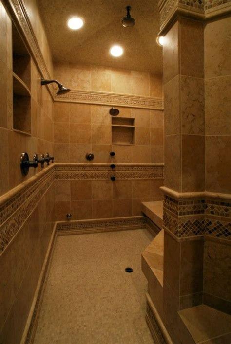 home   doorless shower shower stall