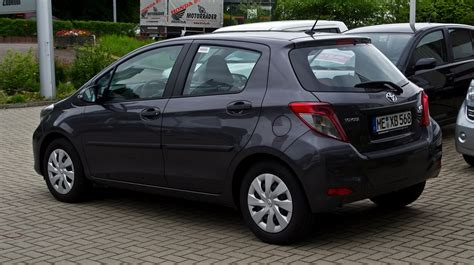 toyota car with price toyota vitz car price with picture to buy in pakistan new