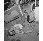 A Sadder Side To The 1950's  Morbid Curiosities