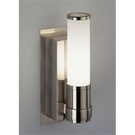 wall sconces bathroom sconce height in bathroom home design
