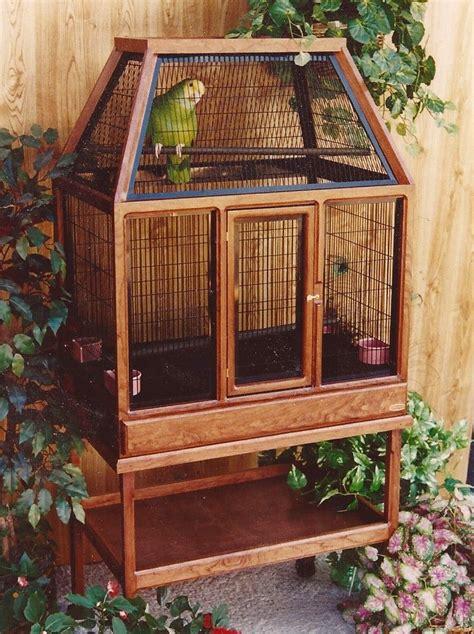 decorative bird cage sale best 25 large bird cages ideas on pinterest bird cages
