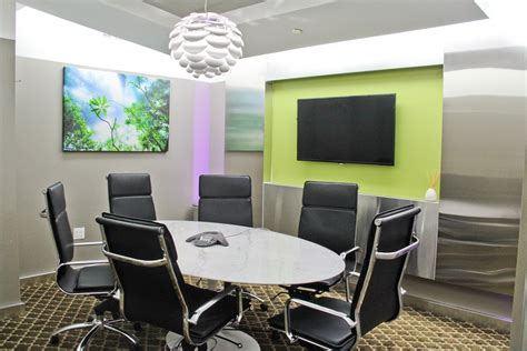 nyc conference room rental 100 bench rental nyc reserve conference room rental nyc meeting space nyc rental new york