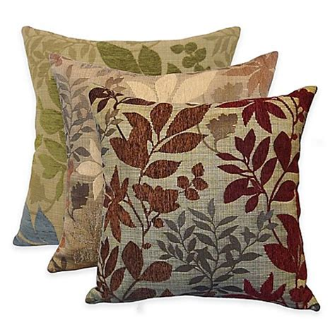 bed bath and beyond sofa pillows bed bath and beyond sofa pillows hereo sofa
