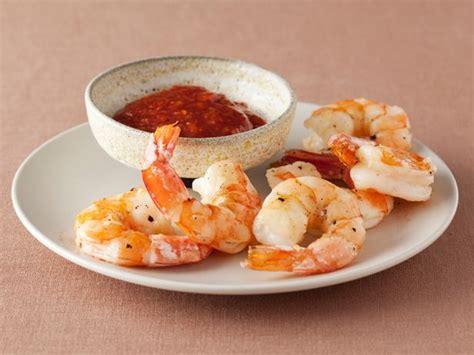 ina garten shrimp recipes roasted shrimp cocktail recipe barefoot contessa