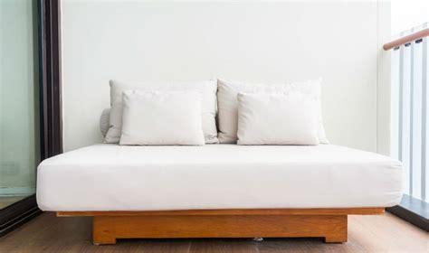full bed vs queen full bed vs queen bedding sets