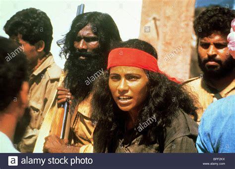 film bandit queen video seema biswas bandit queen 1994 stock photo royalty free