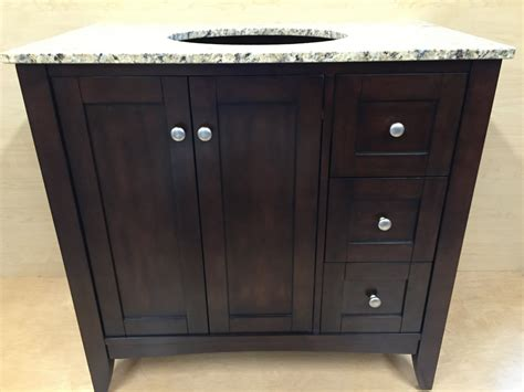 in stock bathroom vanities in stock bathroom vanities cheapest in stock cabinets in