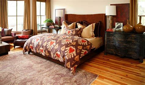 Earth Tone Bedding Sets Earth Tone Bedding With Platform Bed Bedroom Traditional And Cotton Decorative Pillows