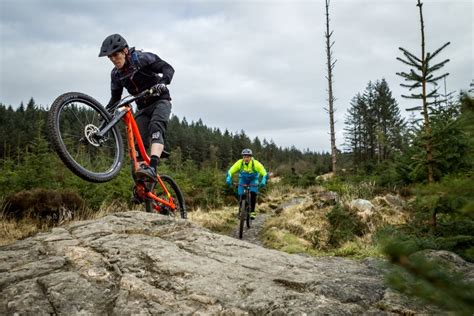 best winter mountain bike shoes our of the best winter mountain bike shoes chain