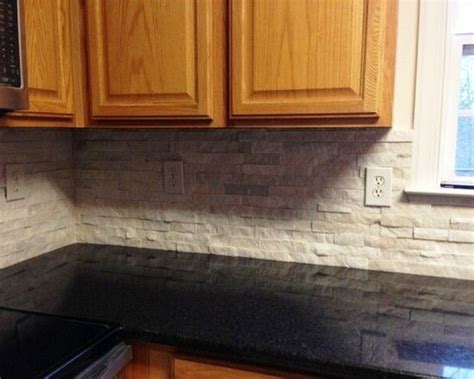 backsplash ideas for kitchens with granite countertops black granite countertops backsplash ideas granite