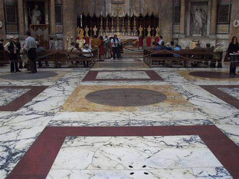 file pantheon floor drainage jpg wikimedia commons