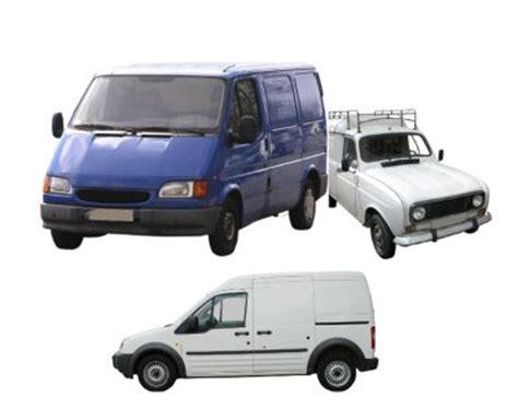 coches ocasion bancos coches manuales venta furgonetas embargadas por bancos