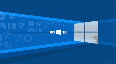 wallpaper windows 10 blue flat windows 10 wallpaper blue by zhalovejun on deviantart