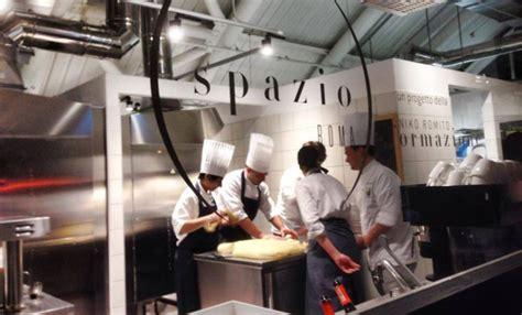 corsi di cucina eataly roma corso di cucina eataly ricette popolari sito culinario