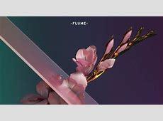 Flume's 'Never Be Like You' Stream & Lyrics (JJ Music ... Heartbroken Lyrics
