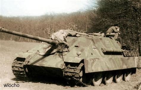 Jagdpanther Mba 238 best german wwii tanks images on