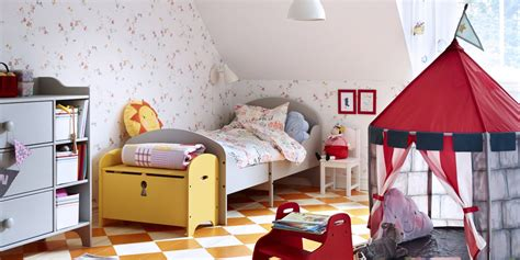 ikea childrens bedroom furniture uk children s rooms stylish bedroom ideas for toddlers