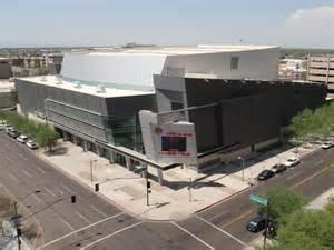 Dodge Theatre Comerica Theatre Wikiwand