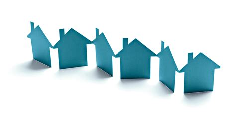 how to take a mortgage out on your house why should you use a mortgage broker podium financial services