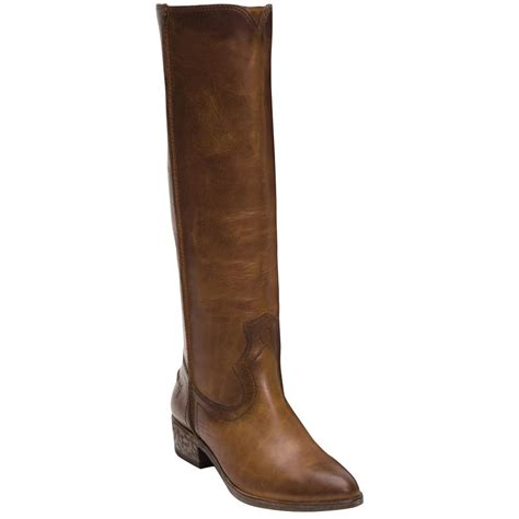 frye seam boot s backcountry