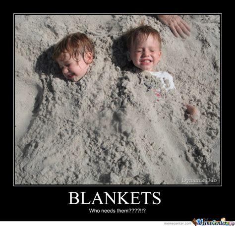Meme Blanket - blankets by pedobearnyancat meme center