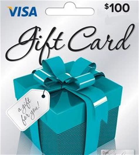 100 Visa Gift Card - the daily confessions visa gift card giveaway