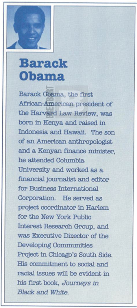 Barack Obama Biography Born In Kenya | more proof that obama is disobeying the constitution