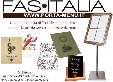 portamenu da tavolo portamenu per ristoranti da esterno o tavolo portamen 249