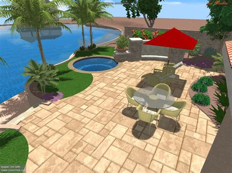 az backyard landscaping ideas arizona backyard landscaping ideas izvipi com