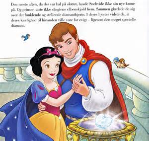 snow white picture book walt disney characters images walt disney book images