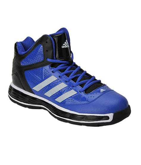 basketball shoes buy india adidas multicolor leather basketball shoes price in india
