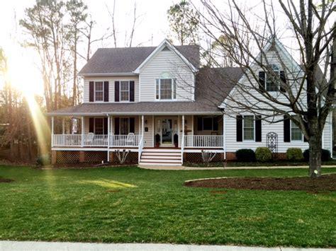perfect house picture perfect house house pictures