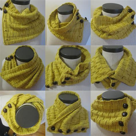 free pattern for yellow brick road yellow brick road espace tricot blog